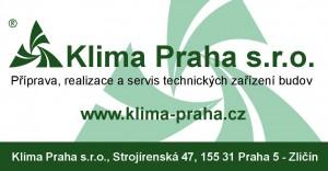 Klima_Praha banner