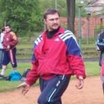 PavelBrozek