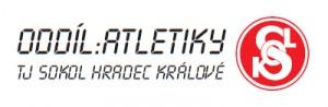 ahk-logo-400x130