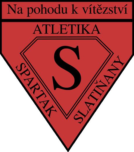 ATLETICKÝ KLUB