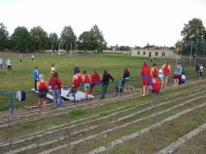 Pardubice_15.6.2008_obr65