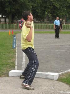 VC_Slatinan_2008_obr29