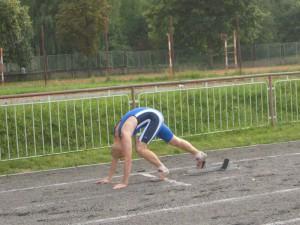 VC_Slatinan_2008_obr43